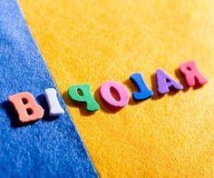 Bipolar bozukluk nedir ve belirtileri üzerine bilgilendirici yazı