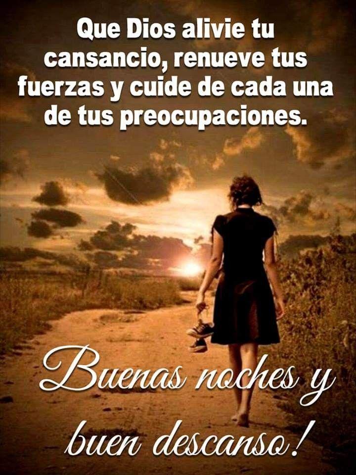 Pin By Maritza De Pivaral On Buenas Noches Words Instagram Memes