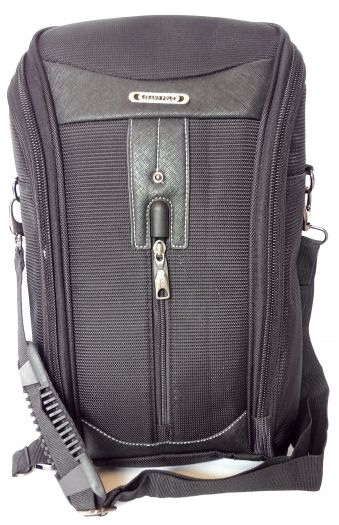 Tas Gadget / Netbook 3 in 1 Grand POLO