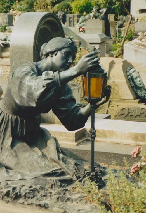 Milan Cemetery Italy | cimitero monumentale | Tumblr