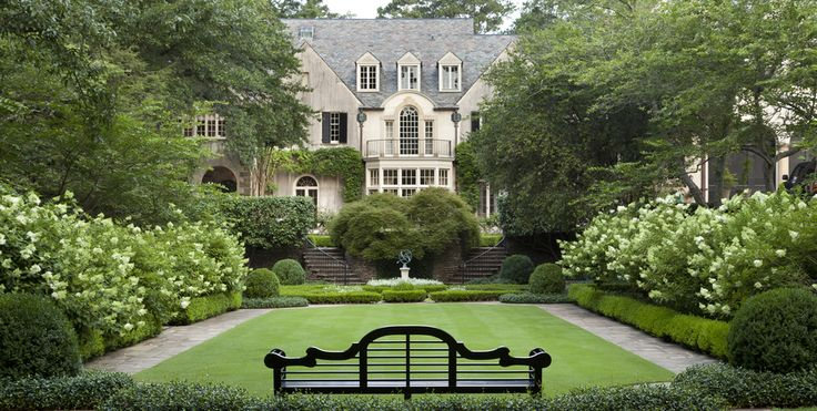 17 Best Images About Box Hedging And Topiary On Pinterest