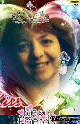 Paola Birthday