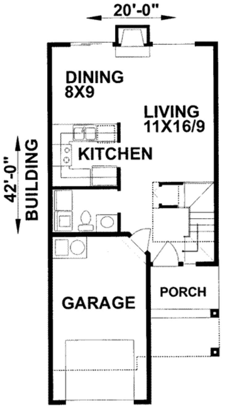 78 best floor plan images on pinterest floor plans house floor main floor plan traditional house