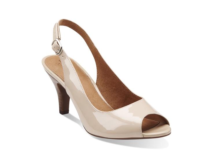 Clarks Shoe Bridesmaid Pinterest Clarks Beautiful