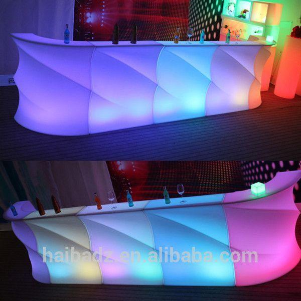 Portable High Chair Restaurant Portable Tv Dvd Combo Best Buy Avermedia Live Gamer Portable 2 Avt C878 X Ray Equipment Ͼ�ソス Portable Dental Mammography: Best 25+ Portable Bar Ideas On Pinterest