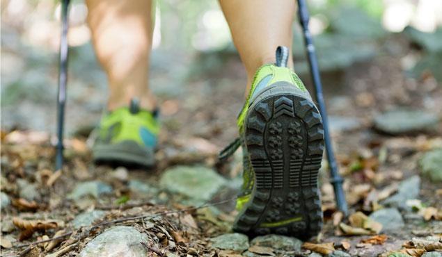 The Perfect Walk-It-Off Playlist | Burn 500 calories ...