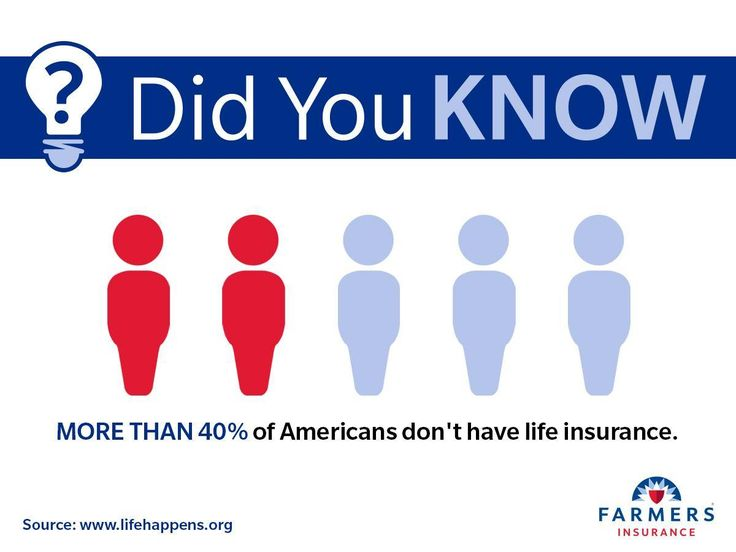 September Is Life Insurance Month And I M Spreading The Word If You Have Questions About Your Policy Come In And Let S Chat 8 Life Life Insurance Insurance