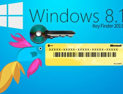 windows 8.1 free activation key