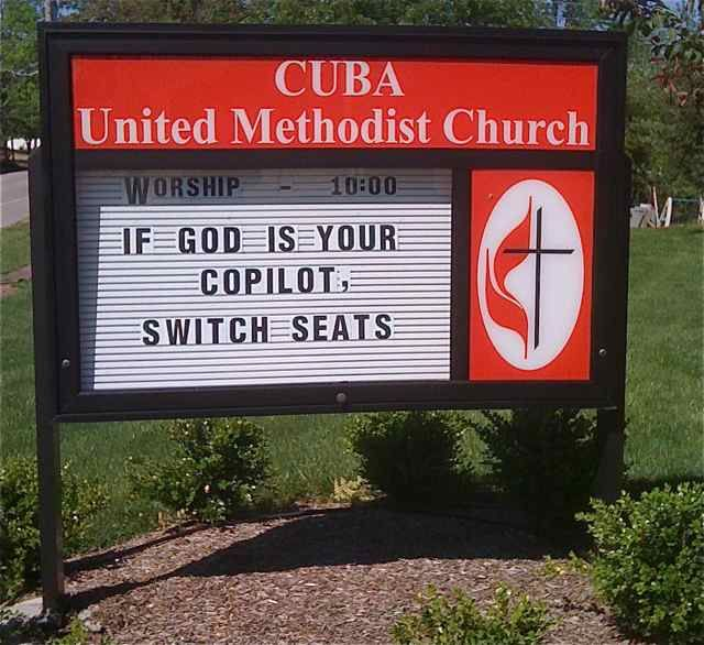 338 best church signs images on pinterest