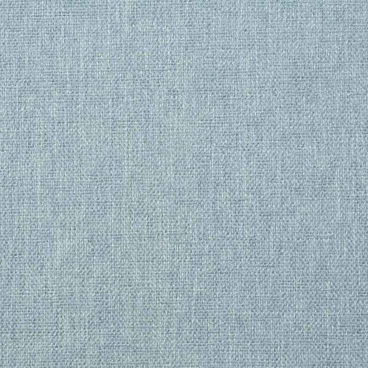 Warwick Fabrics : ST ANDREWS, Colour CLOUD^