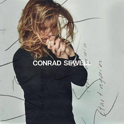 Start Again - Conrad Sewell