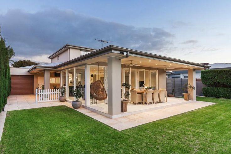 House For Sale in Somerton Park - 70 Rossall Road, Somerton Park