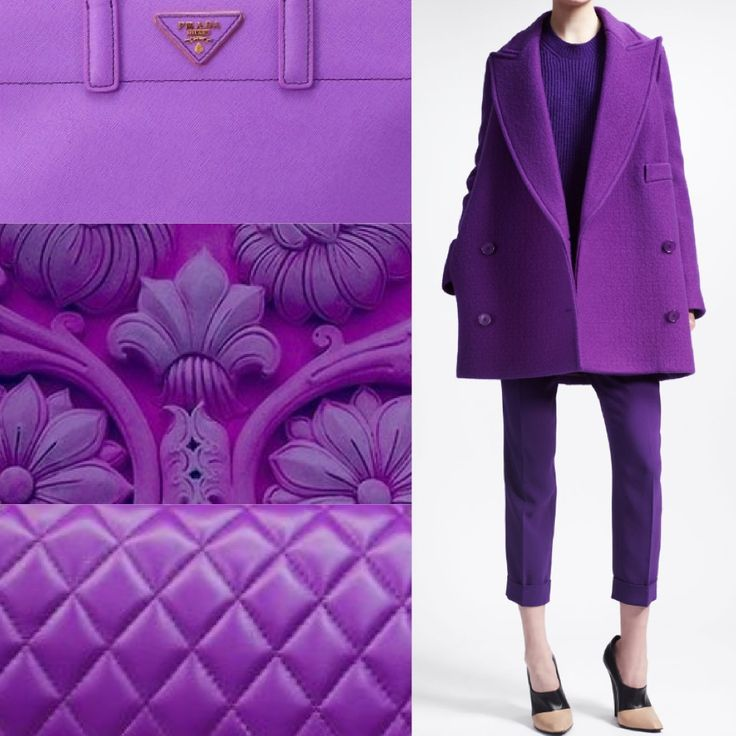 Fall13 purple