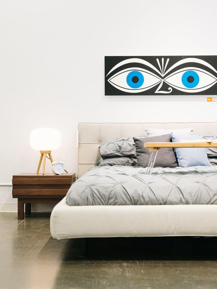 Fresh space, new furniture – Ania.B  http://aniab.net/2017/08/16/fresh-space-new-furniture/