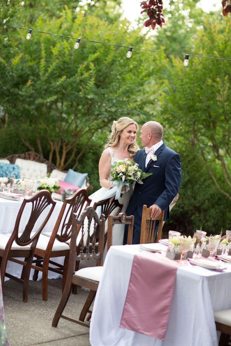 wedding receptions sacramento ca%0A sacramento wedding planner and coordinator  bride  groom  lounge  reception   chairs