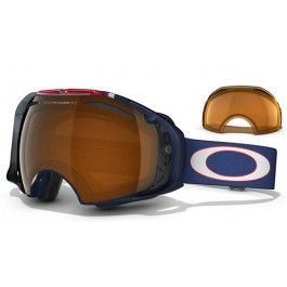 39 Best Nye Goggles 2013 14 Images On Pinterest Oakley