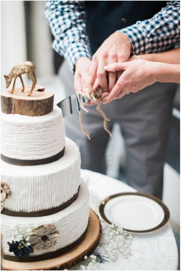 wedding cakes los angeles prices%0A Take a look at some fashionable and imaginative ubercool themed weddings  that you can