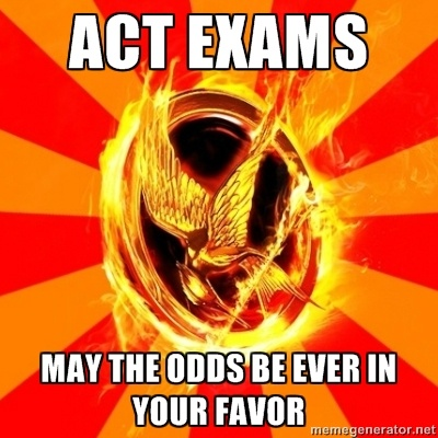 0a1a06c7591d8dc3f2085e34ec22533b hunger games movies game movie 11 best act exam prep images on pinterest funny stuff, high