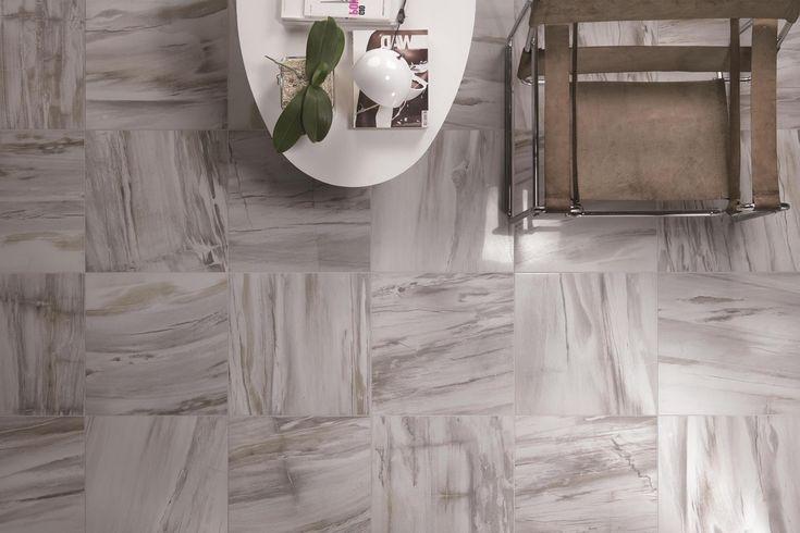 Мраморная плитка для дома: основные преимущества и недостатки. Почему мраморную плитку советую использовать как напольное покрытие, что нужно знать ...