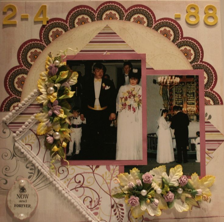 My Wedding -88