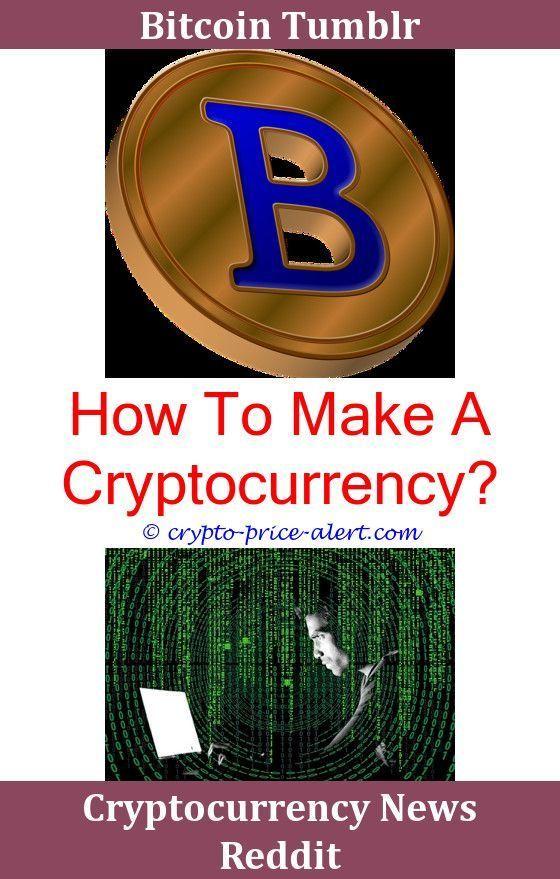 Making Money With Cryptocurrencys Bitcoin Diamond Bittrex