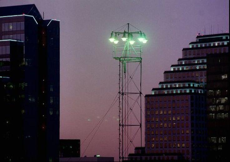moonlight-tower-poster-image.jpg (2048×1448)