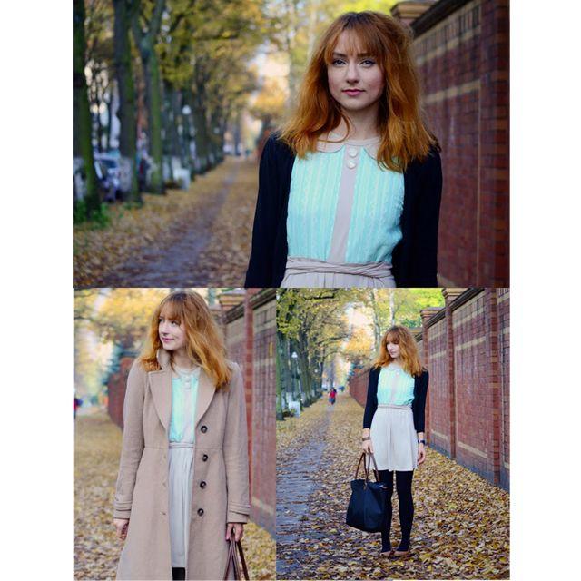 162almost_stylish_mydearlove_lace_dress_2