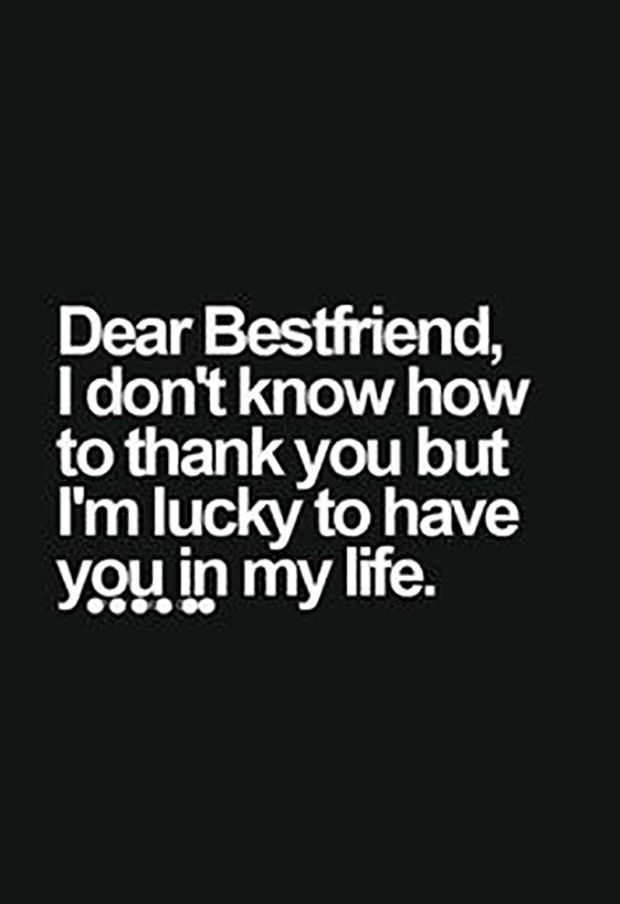 Quote Inspiration Inspiring Friendship Quotes For Your Best Friend Friends Quotes Funny Friends Quotes Birthday Girl Quotes