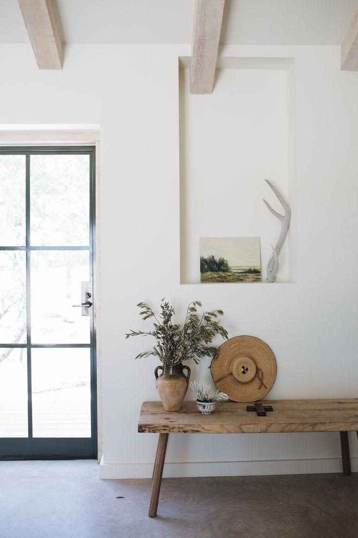 a photographer s breathtaking sunday house welcome a mi casa es tu rh pinterest com