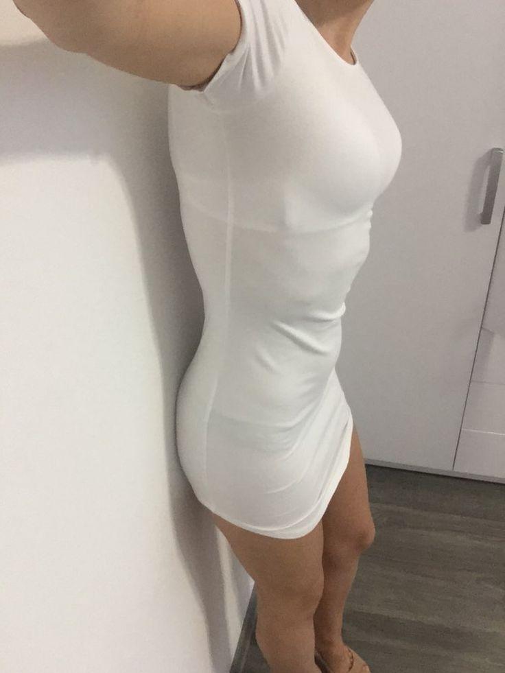 Gagaopt robes d'été femmes 95% coton noir solide plage dress bureau bandage robes casual jurken robe femme vestidos mujer de la boutique en ligne   Aliexpress mobile