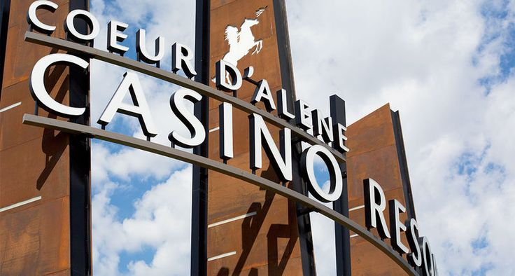 Idaho Tribe Ordered To Stop Poker!  What do you think?  www.highrollerradio.net