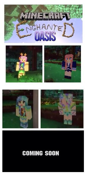 Galaxy Girl Skins Best Minecraft