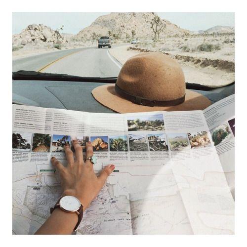 wanderlust, adventure, tumblr // pinterest and insta → siobhan_dolan