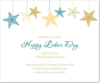 24 best labor day invitations images on pinterest labor day 2013 labor day invitations stopboris Images