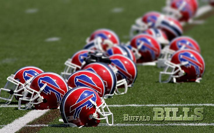 Buffalo Bills Draft Recap