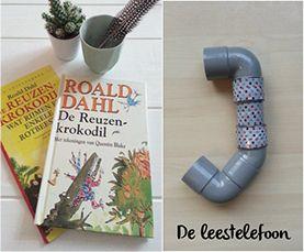 Book-of-the-week-3.jpg (277×229)