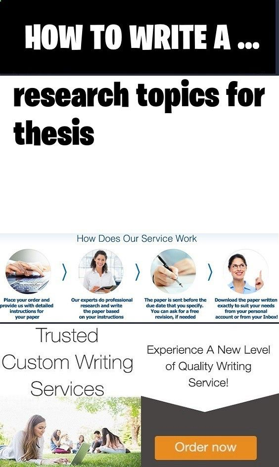 popular literature review editing sites us