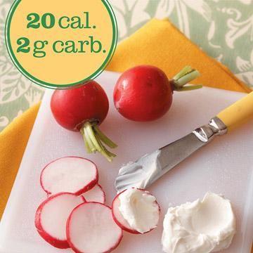 193 best diabetic appetizers snacks images on pinterest diabetic free food snacks low calorie low carb diabetic snacks forumfinder Choice Image