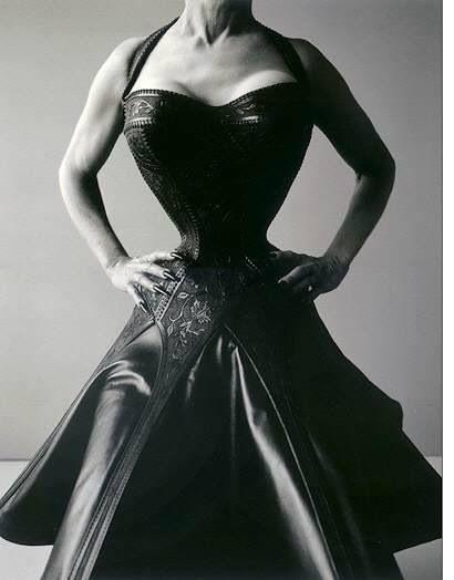corset waist training | Corsets/Waist Training | Pinterest | Waist ...