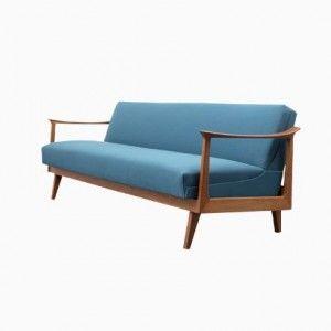 ber ideen zu sofa skandinavisch auf pinterest. Black Bedroom Furniture Sets. Home Design Ideas