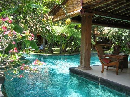 11 best diamond brite colors images on pinterest - How soon can you swim after plastering pool ...