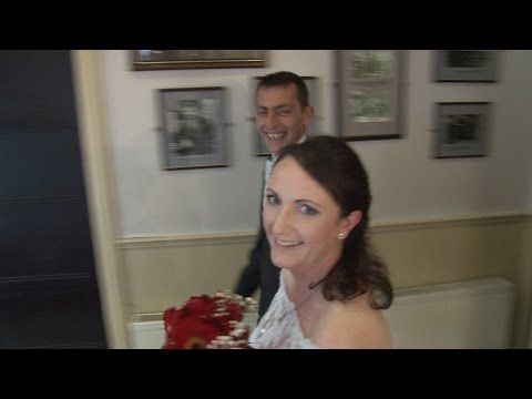 Wedding Video of Emily & David. Produced by Gaffey Productions, Wedding Videography & more. www.GaffeyProductions.com