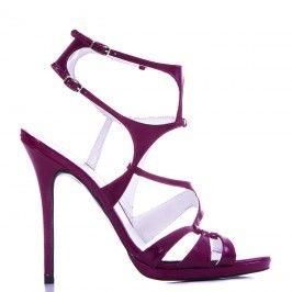 #CONDURbyalexandru #Shoes #2015 #Spring #Summer@1304 Saffiano mov