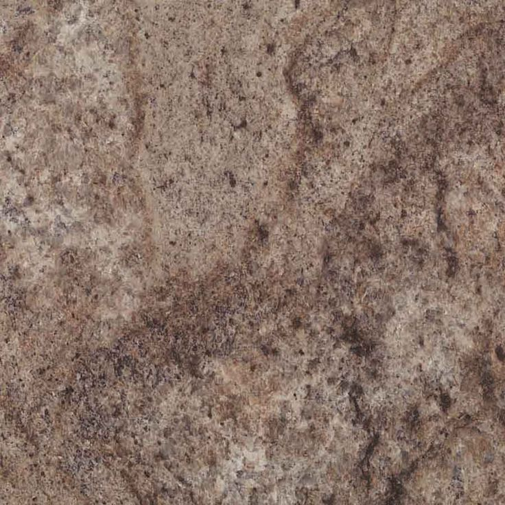 make your kitchen renovation project easier by adding this wilsonart quarry finish madura garnet laminate countertop sheet