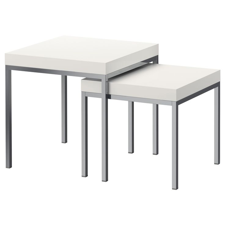 773f59e2e326 0a1a857f00850e11ac0a0a2a6120e863--nesting-tables-bedside-tables