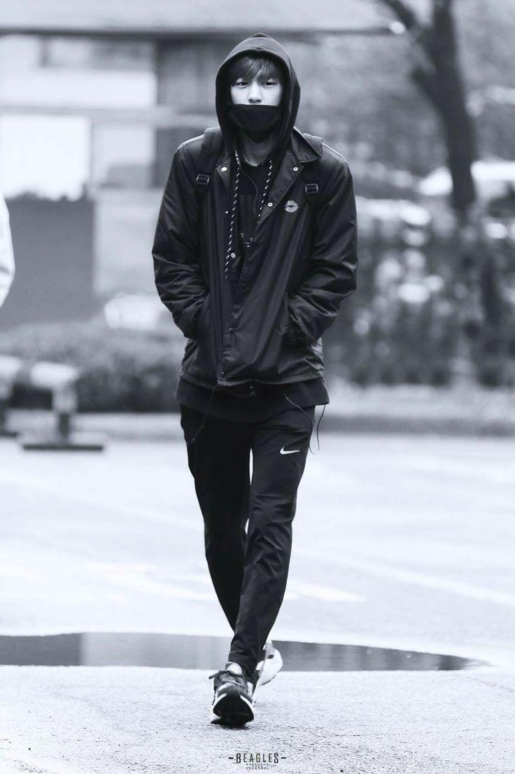|EXO| Chanyeol