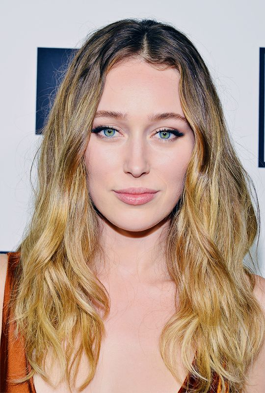 """Actress Alycia Debnam-Carey attends the MTV Fandom Awards San Diego at PETCO Park on July 21, 2016 in San Diego, California."""