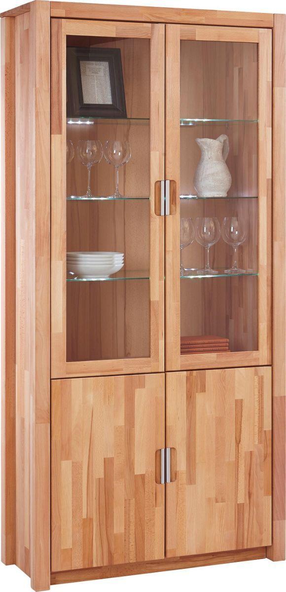 die besten 25 vitrine glas ideen auf pinterest glasvitrinen glasvitrine und malerarbeiten. Black Bedroom Furniture Sets. Home Design Ideas