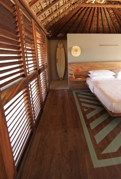 25 best ideas about bedroom wooden floor on pinterest scandinavian bedroom benches scandinavian bedroom and scandinavian bedding - Wood Floor Design Ideas