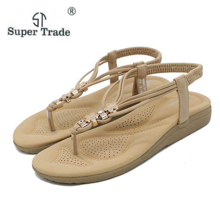 2017 New Summer Style Sandals Bling Rhinestone Flats Women Platform Wedges Sandals Metal Diamond Trade Large Size Shoes ST99-3 -  Get free shipping. Here we will provide the discount of finest and low cost which integrated super save shipping for 2017 New Summer Style Sandals Bling Rhinestone Flats Women Platform Wedges Sandals Metal Diamond Trade Large Size Shoes ST99-3 or any product promotions.  I hope you are very happy To be Get 2017 New Summer Style Sandals Bling Rhinestone Flats Women…